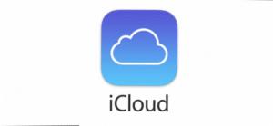 Cara Menambahkan Storage iCloud